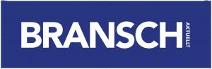 branschaktuellt_logo