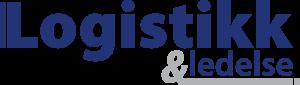Logistikk logo