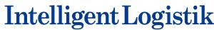 Intilligent Logistik logo