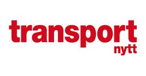 Transportnytt logo