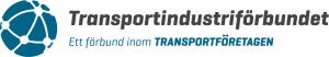 transbortindustriforbundet logo