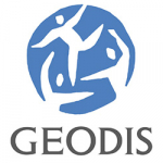 Geodis-logo