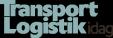 transport-logga